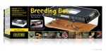 Контейнер для разведения BREEDING BOX LARGE